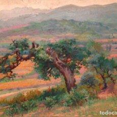 Art - Félix Herraez (1891-1976) - 115811699