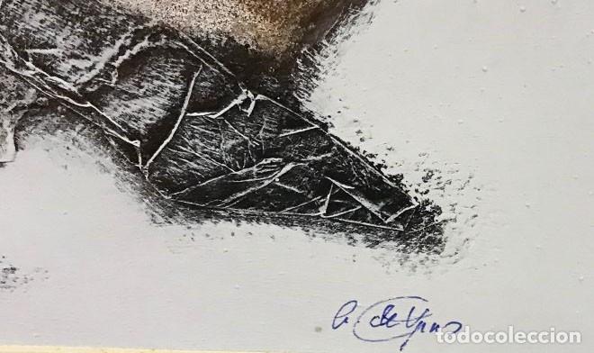 Arte: DE VARGAS - Foto 2 - 116509099