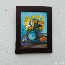 Arte: PINTURA. Lote 116589183
