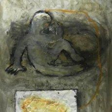 Arte: MARISOL FRANCO. Lote 117100723