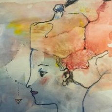 Arte: TORNER DE SEMIR. Lote 117509219