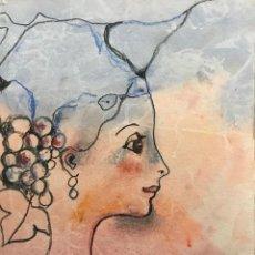 Arte: TORNER DE SEMIR. Lote 117509363