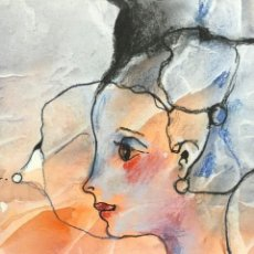 Arte: TORNER DE SEMIR. Lote 117511219
