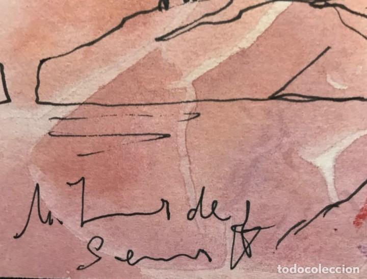 Arte: TORNER DE SEMIR - Foto 2 - 117511219