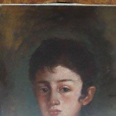 Arte - Pintura o acrílico sobre lienzo del pintor y artista valenciano Pedro Arrue de Mora - 117797671