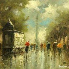 Arte: FREIXAS. Lote 117817559