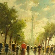 Arte: FREIXAS. Lote 117817711