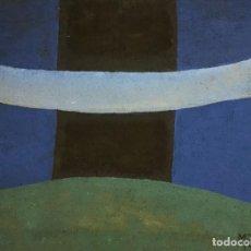 Kunst - Mauricio Romero Garcia - 117895167