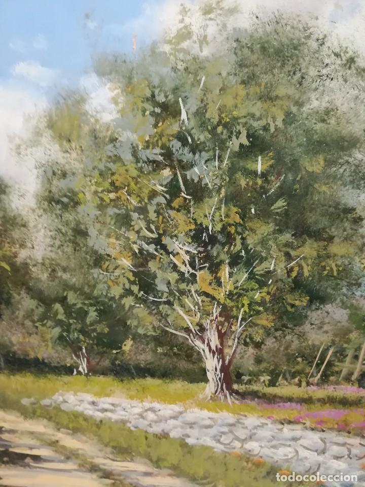 Arte: PAISAJE DE ESPOSITO - Foto 2 - 118956711