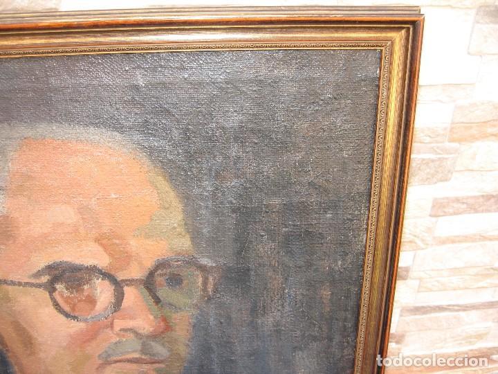 Arte: autorretrato - Foto 3 - 120128035