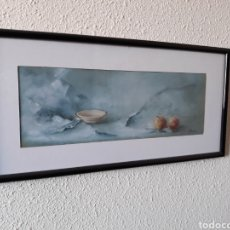 Kunst - Bodegón firmado - 121619331