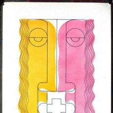 Arte - Diálogo - 126089599