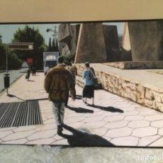 Arte: OLEO SOBRE TABLA, REALISMO MADRID, FRANCISCO MASEDO. Lote 129000163