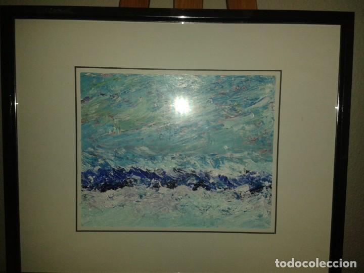 Arte: marina - Foto 2 - 131693718
