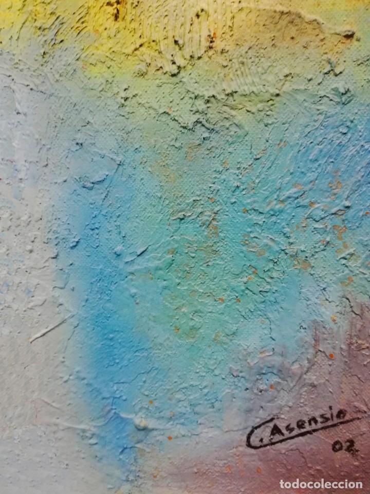 Arte: La manzana de Guillermo Tell - Foto 3 - 131708138