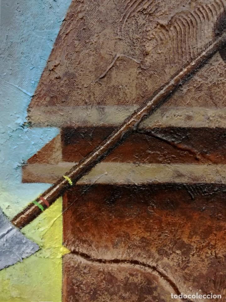 Arte: La manzana de Guillermo Tell - Foto 4 - 131708138