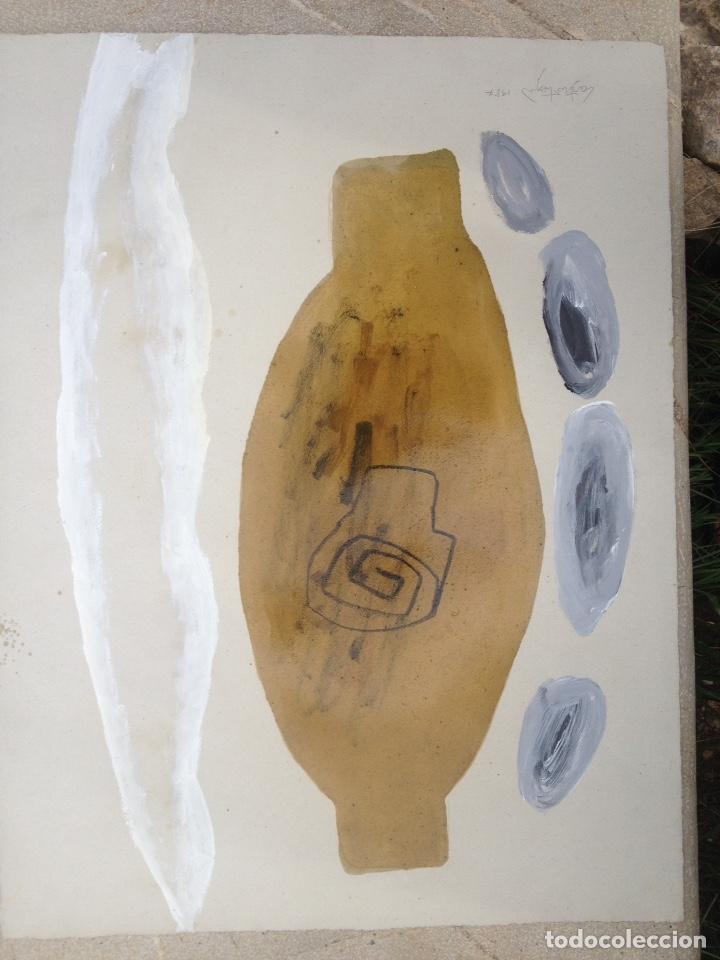 PEDRO CASTRORTEGA (Arte - Pintura - Pintura al Óleo Contemporánea )