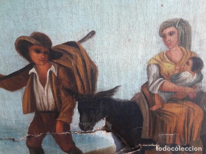 Arte: Campesinos - Foto 2 - 133188210