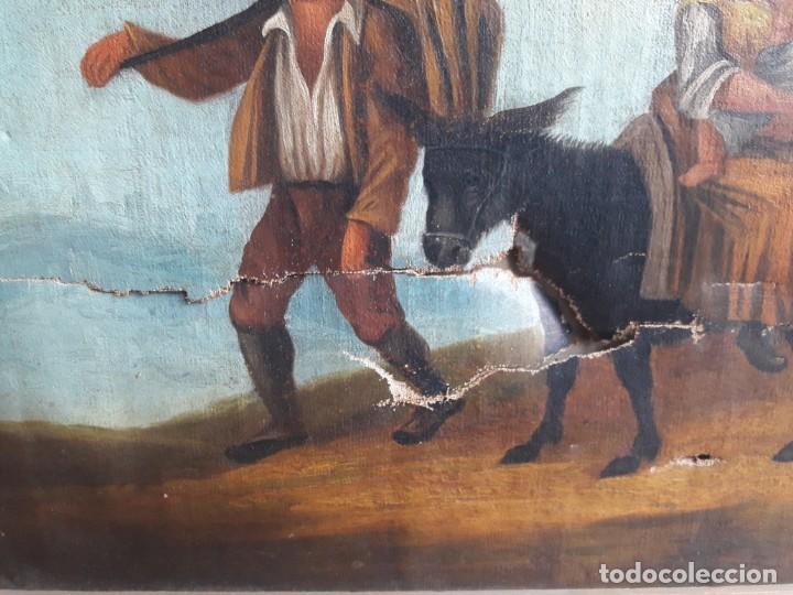 Arte: Campesinos - Foto 3 - 133188210