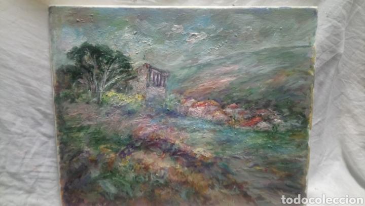 Arte: Paisaje gran calidad y luz - Foto 4 - 133772827