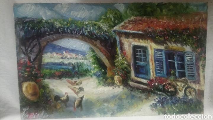 Arte: Costa de Grecia - Foto 5 - 133894867