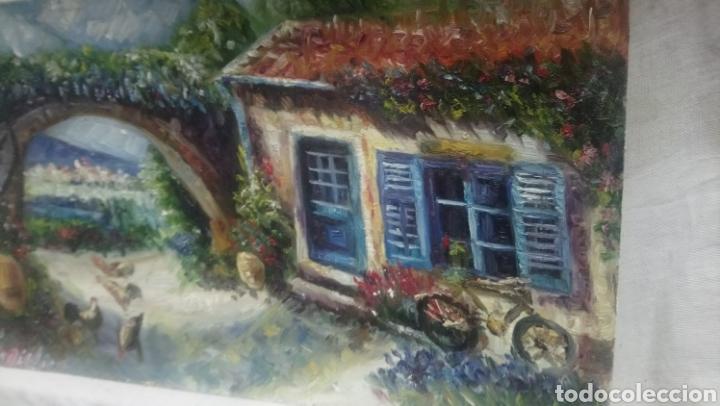Arte: Costa de Grecia - Foto 6 - 133894867