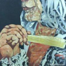Arte: FRANCESC ARTIGAU. Lote 134373722