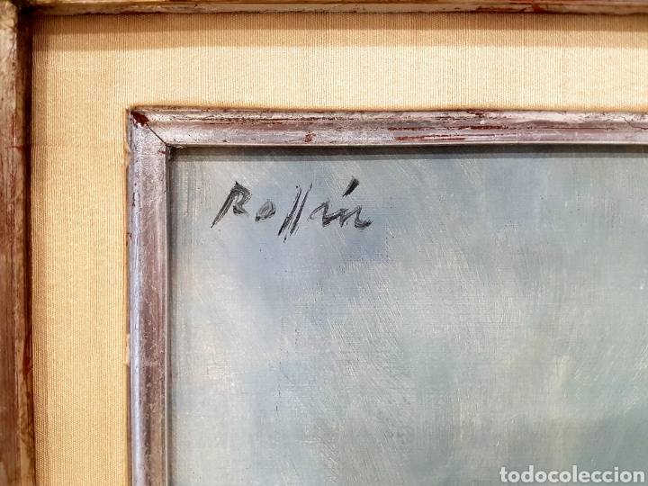 Arte: JORDI ROLLÁN - Foto 3 - 135332078