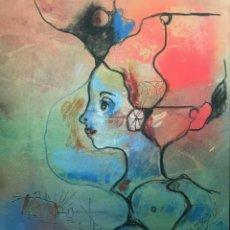 Arte: MIQUEL TORNER DE SEMIR (1938). Lote 135892590