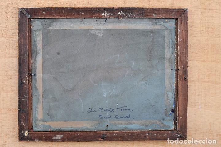 Arte: Paisaje siglo XIX - Foto 3 - 136005138