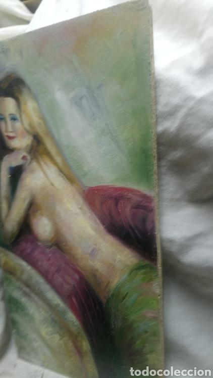 Arte: La eterna elegancia - Foto 3 - 136271392