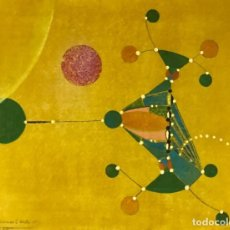 Arte: MAGDA BOLUMAR (1936). Lote 136785026