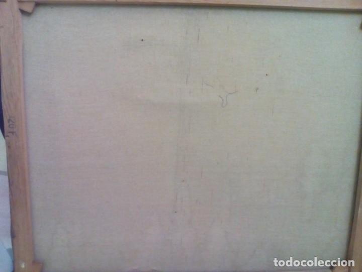 Arte: Oleo impresionista - Foto 3 - 137231686