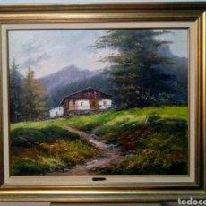 Arte: TRILLO. Lote 137577470