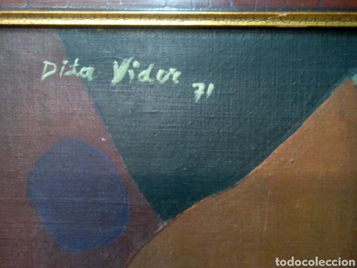 Arte: ilegible. (Año 71) - Foto 4 - 137577514