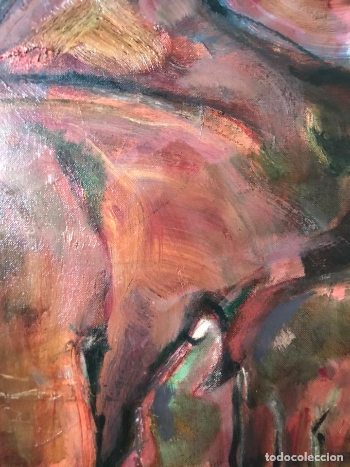 Arte: Ole moderno - Foto 3 - 137597146