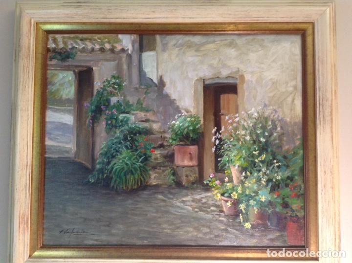 Leo del pintor valenciano d francisco valenci comprar - Pintor valenciano ...