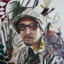 Arte: OLEO PINTURA CUADRO GUILLERMO MURIEL. Lote 138549598