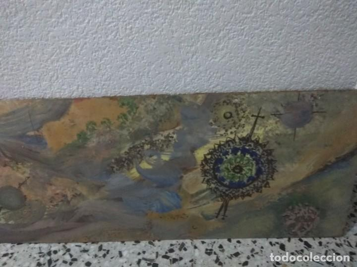 Arte: Bonita obra de llopins - Foto 2 - 138617618