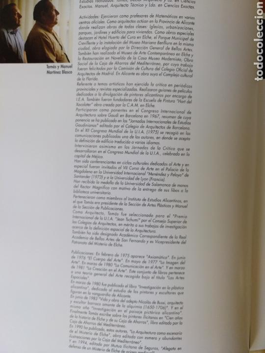 Arte: Picasso. Libro edición especial - Foto 8 - 138950010