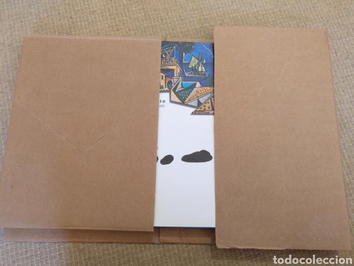 Arte: Picasso. Libro edición especial - Foto 9 - 138950010