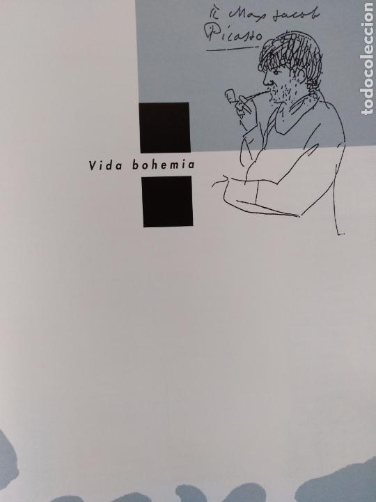 Arte: Picasso. Libro edición especial - Foto 10 - 138950010