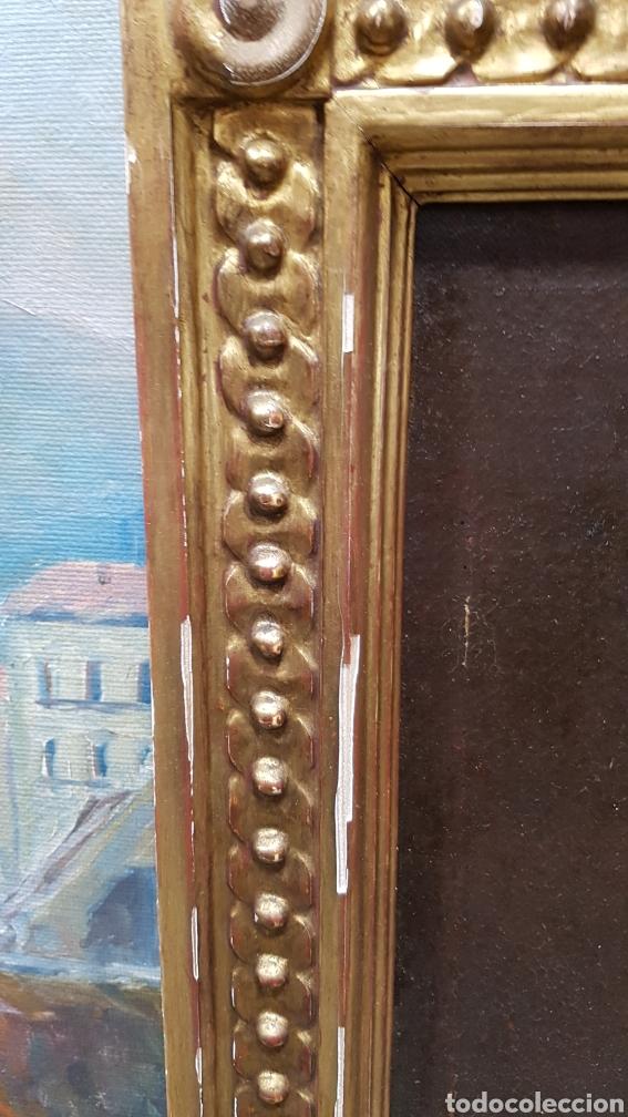 Arte: Escuela madrileña S.XVIII - Foto 4 - 139216021