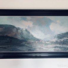Kunst - Oleo de Juan Montesinos Maldonado - 139521926