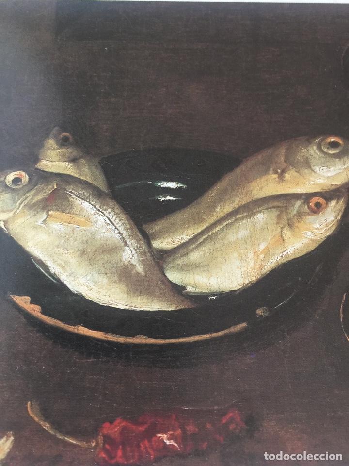 Arte: Libro de ARTE sobre Velazquez y el Museo del Prado 1990. - Foto 2 - 139616053