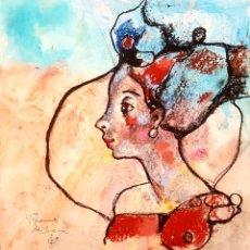 Arte: MIQUEL TORNER DE SEMIR. Lote 155647738