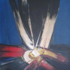 Arte: VIOLA , MANUEL. Lote 141526366