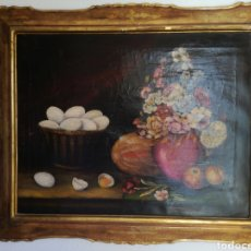 Arte - Cuadro - 141640101