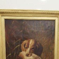 Arte: FEDERICO JIMENEZ FERNANDEZ 1841-1931. Lote 141684690
