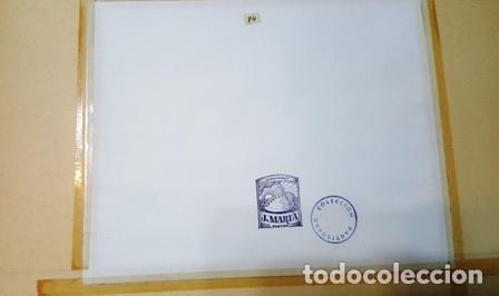 Arte: PINTURA ACUARELA - SANT PERE DE RIBES - BCN - DE JOSEP MARFA GUARRO - BARCELONA - Nº1 C - - Foto 3 - 141738278